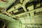 Lockheed C-130 Hercules C-130H for sale