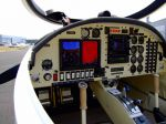 Aquila A-211 new! for sale