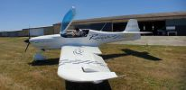 Corvus Racer 312 for sale