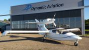 Seawind Seawind 3000 for sale
