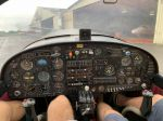 SIAI-Marchetti SF-260-A for sale