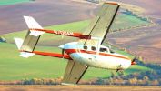 Cessna 337 for sale