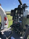 Hughes 500 C for sale
