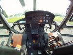 Eurocopter AS-350 Ecureuil BA for sale