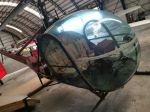 Hiller UH-12 B for sale
