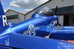 Vans RV-8 for sale