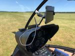 Robinson R-44 Raven 2 for sale