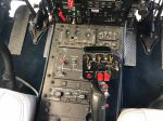 Agusta A-109 Power for sale