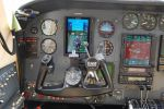 Cessna 340 for sale