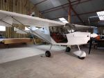 Flylight Skyranger Swift project for sale